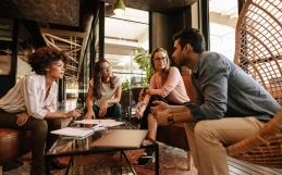 The Importance Of Employee Engagement To Millennials